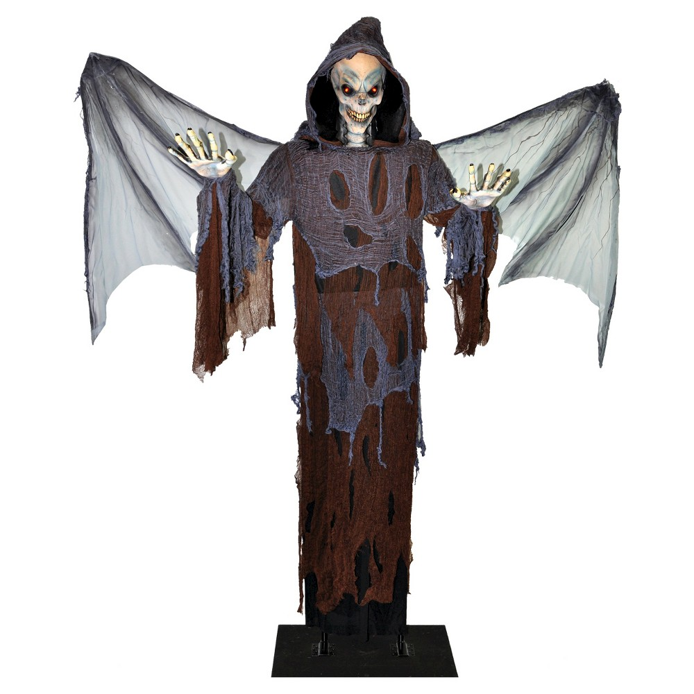 Halloween Lord Of Death,
