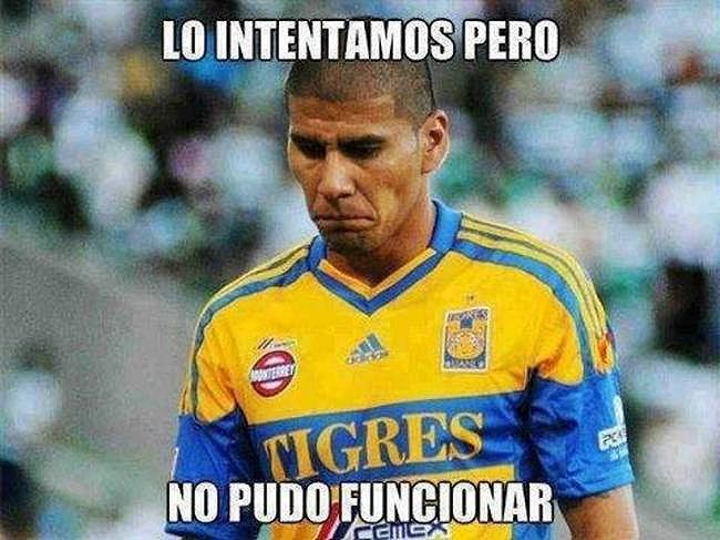 Imagen de http://www.planodeportivo.com/stock2/image/2013/Diciembre/02/memes12.jpg.