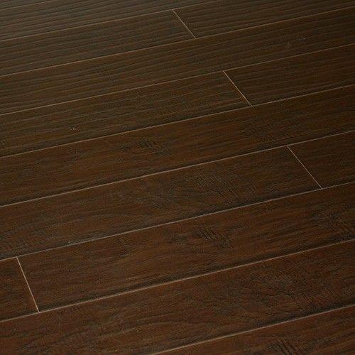 Laminate Wood Flooring Durability: Laminate Flooring. Get The Look Of
