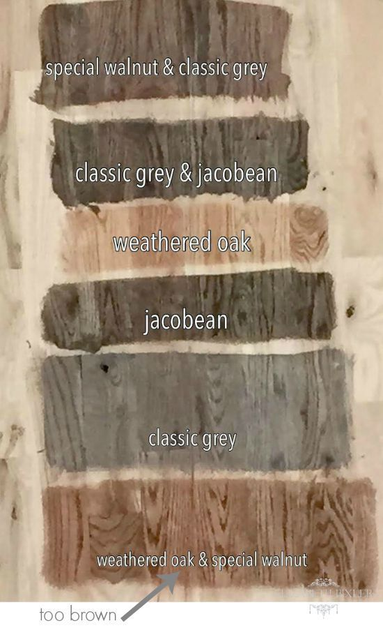 Minwax Stain For Red Oak Floors Elizabeth Bixler Designs Wood Floor Stain Colors Oak Floor Stains Grey Stained Wood