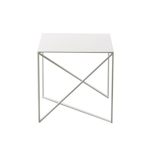 Home Designliving Room: DOT Side Table #design #table # Designliving