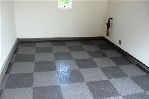floor decor flooring checkered.htm norsk pvc garage tiles garage floor mats  tiles  garage mats  garage floor mats