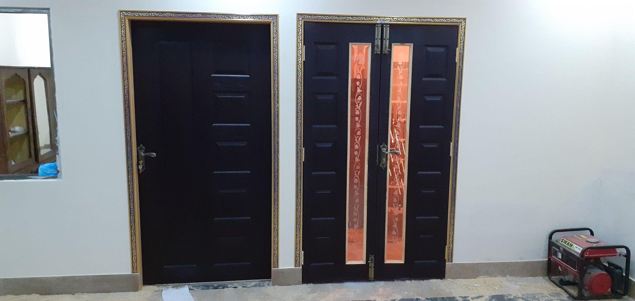 Fiber Door Locker Storage Wood Interiors Home Decor