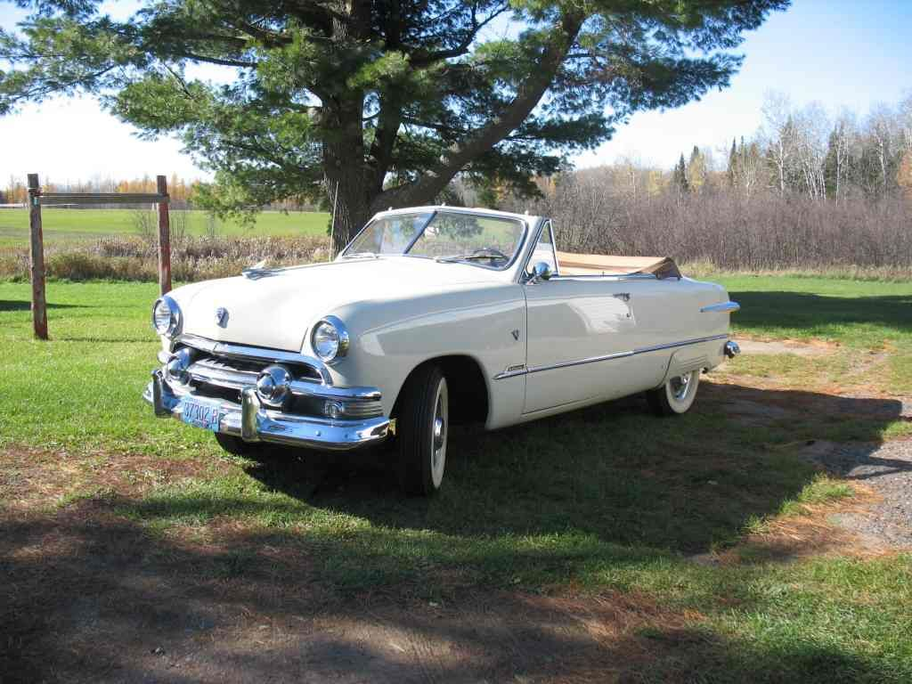 pictures of classic ford cars - Google Search   Cars=Sonny ...