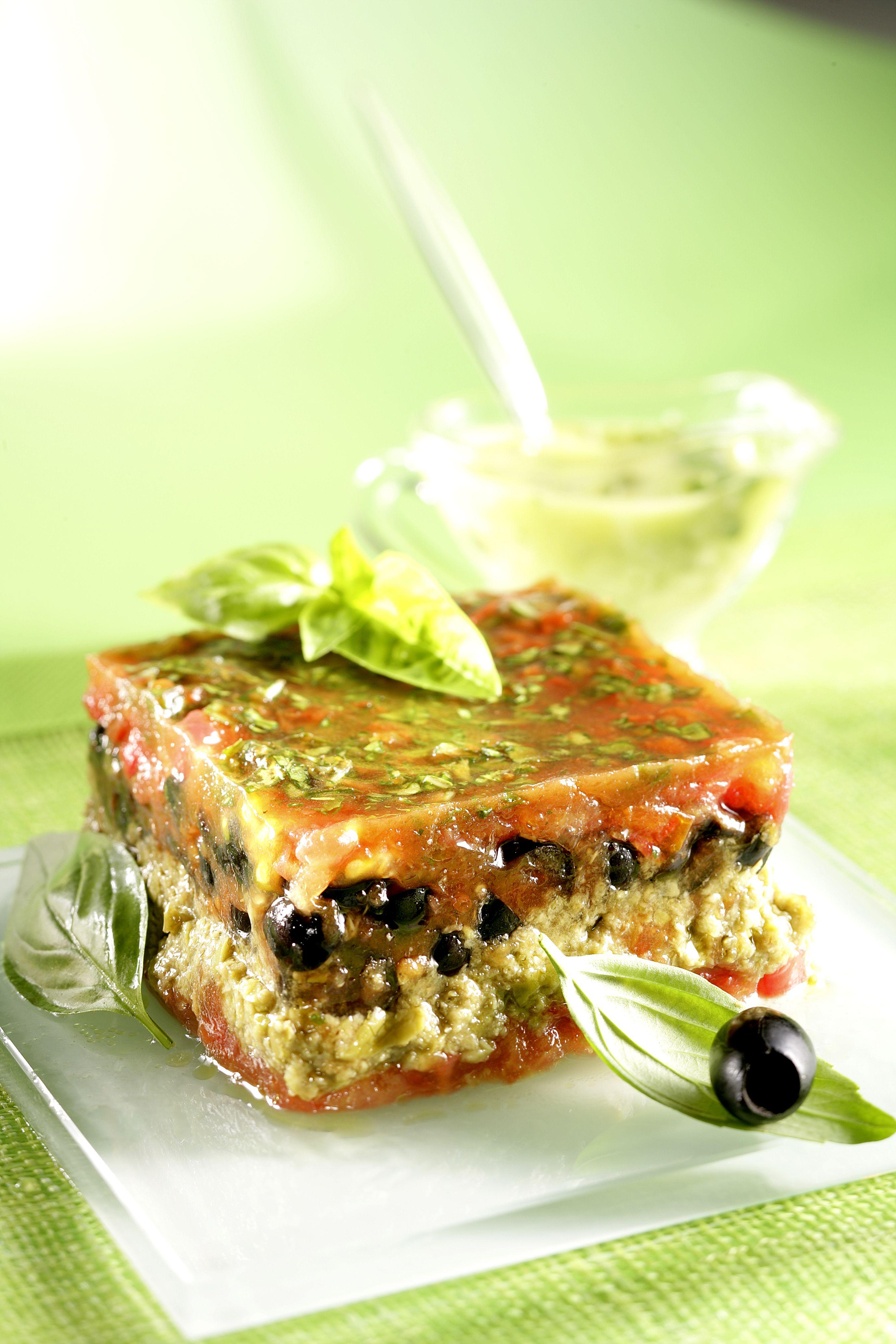 duo d olives en terrine provencale cooklook photo recette cuisine et photographies recettes cuisine gourmande studio guy renaux design culinaire