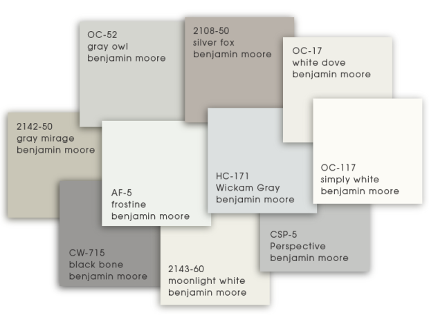 Image Result For Off White Ceiling Paint