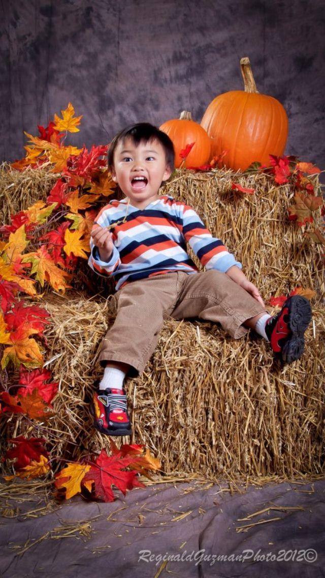 Fall Photo shoot Fall photoshoot, Fall mini sessions