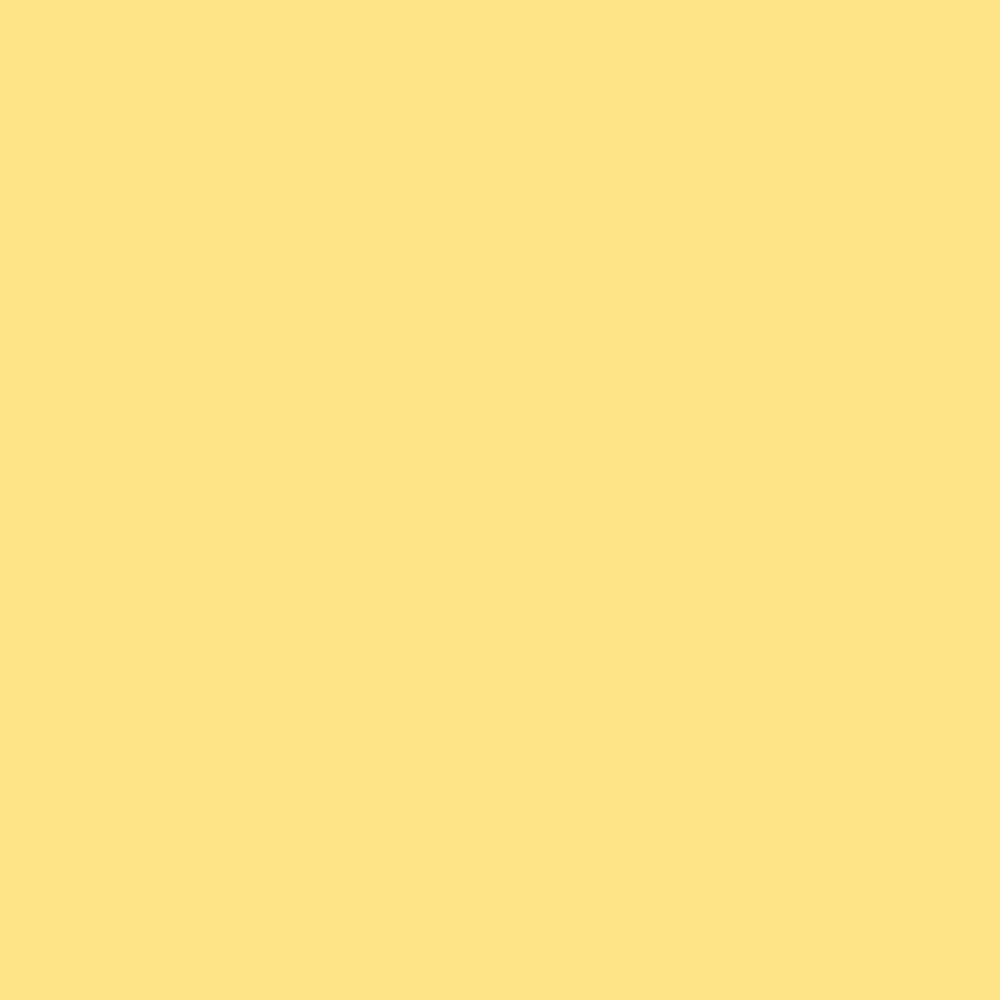 BEHR PREMIUM PLUS 1 gal. 380B4 Daffodil Yellow Semi