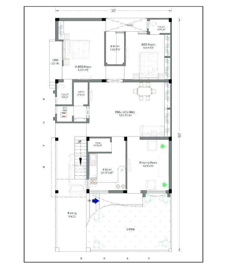 Best Duplex House Plans House Plan Websites House Plan Websites