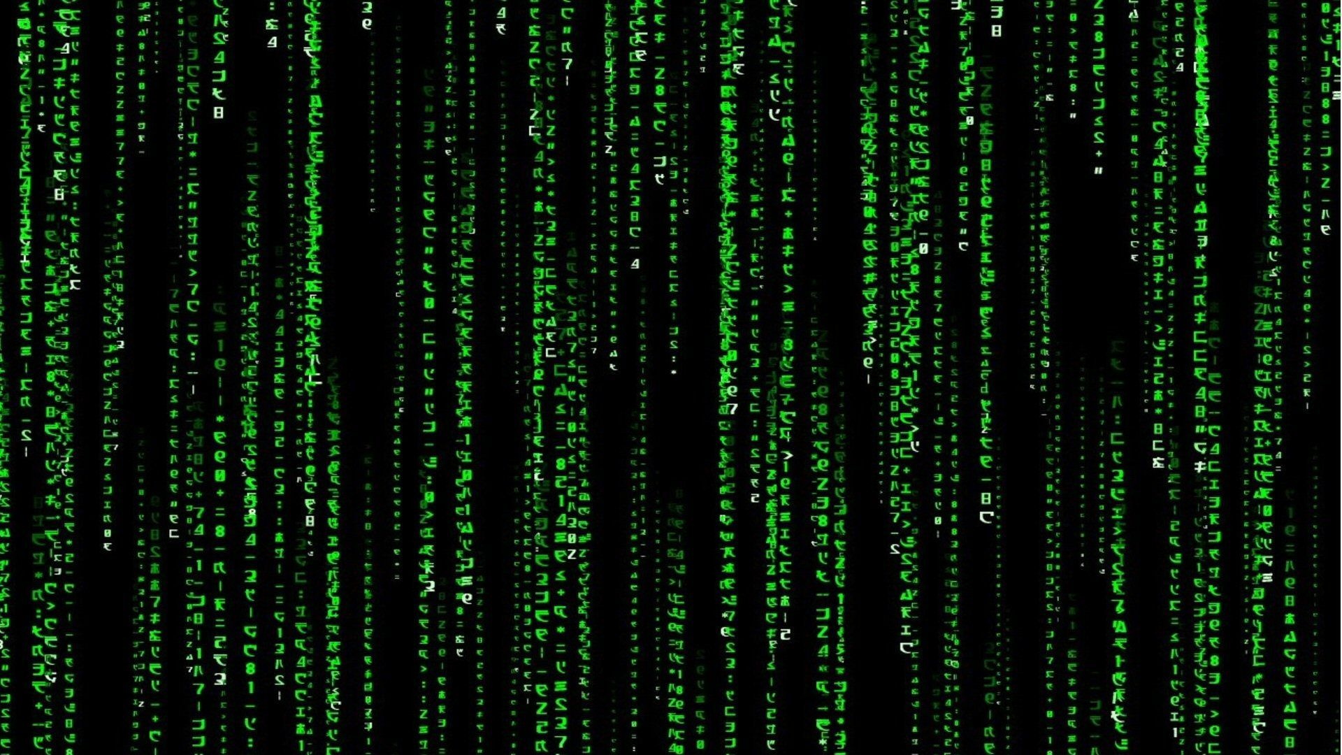 45 Animated Binary Code Wallpapers Download At Wallpaperbro Code Wallpaper Science Background Live Wallpapers