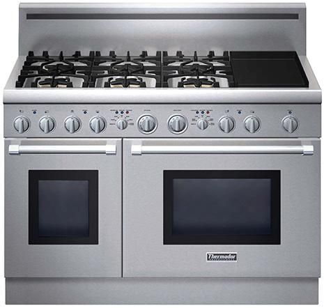 I want a gas stove in my house.