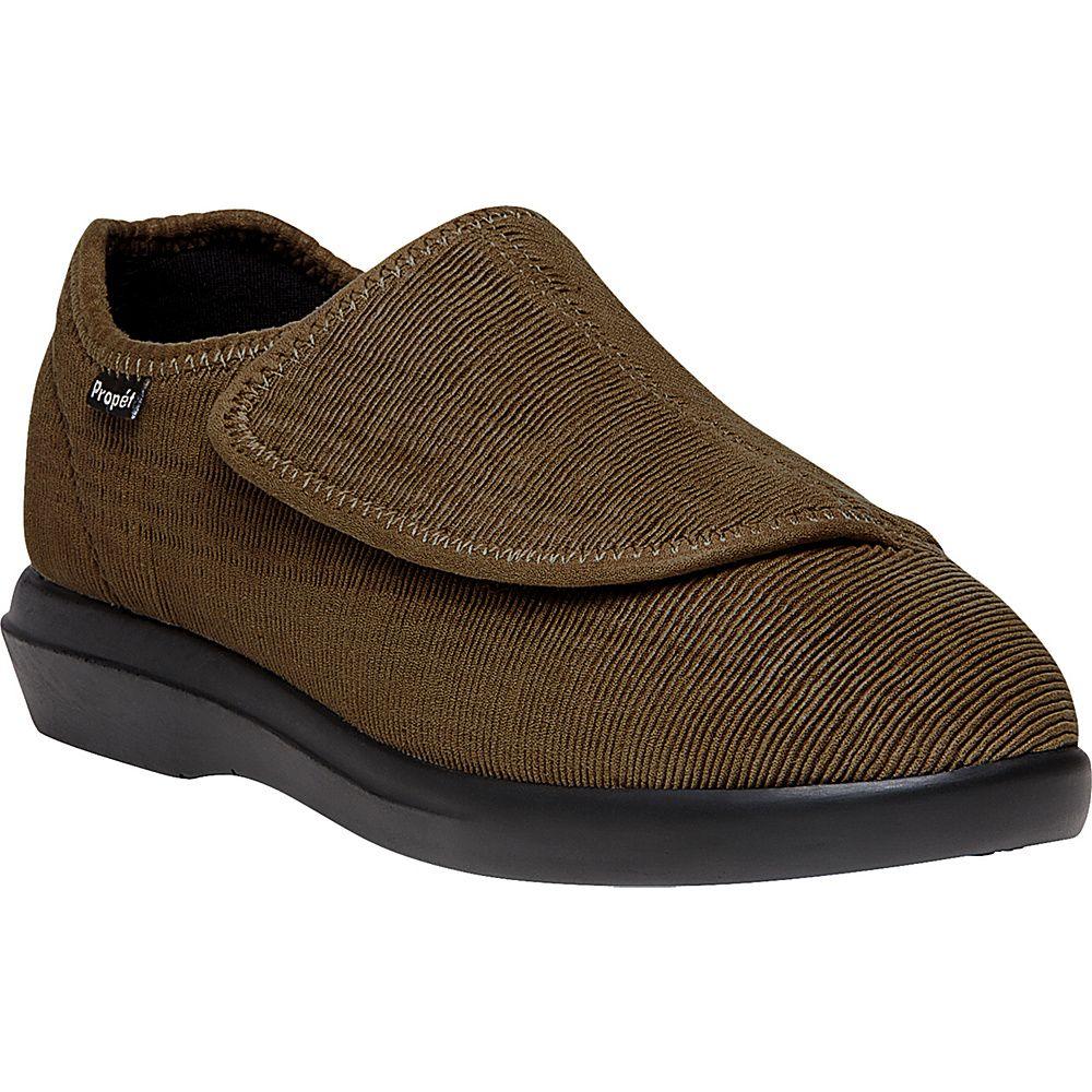 495b696b401 Womens Cush 'N Foot Slipper in 2019 | Products | Slippers, Womens ...