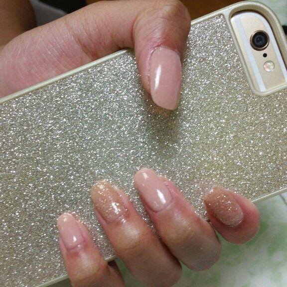 Nexgen Nails Color Dip Gel Same At Sns Colors Nail