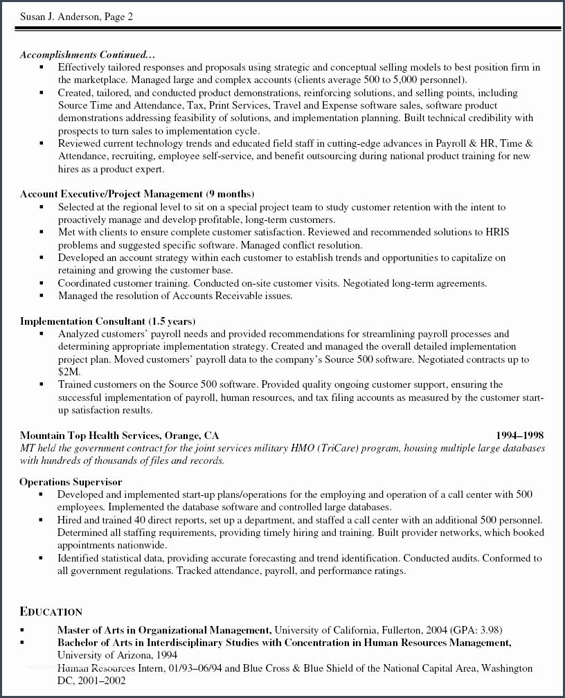 Phlebotomy Resume Sample and Tips (With images) Project