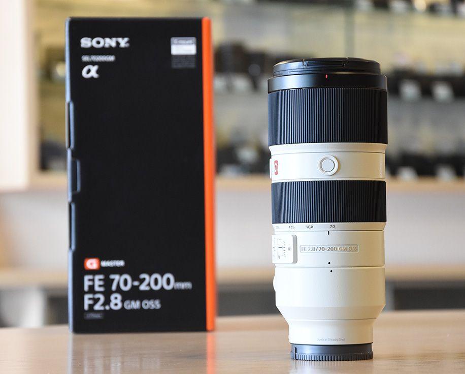 sony-fe-70-200mm-f2-8-gm-oss-lens-3