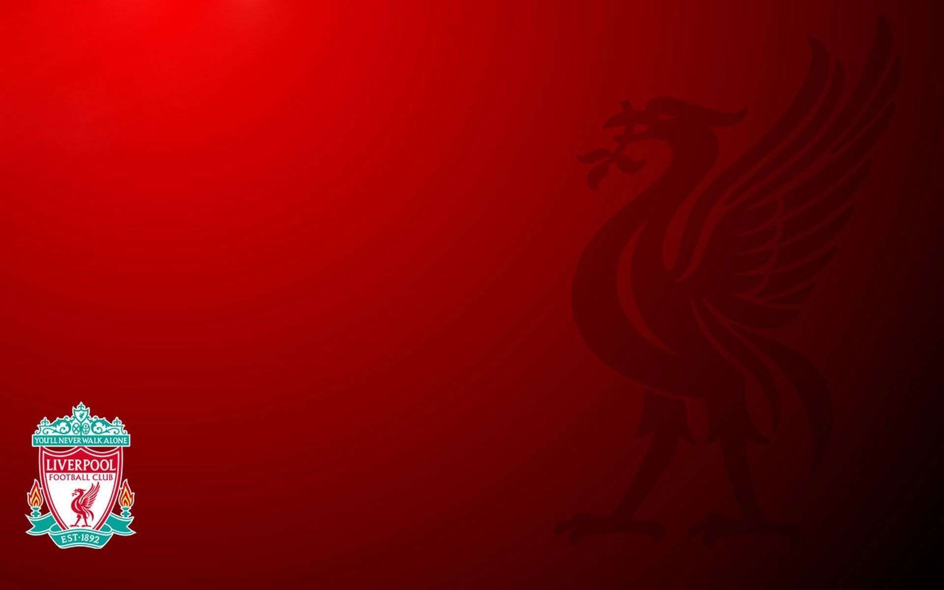 Liverpool fc wallpapers full hd free download hd wallpapers liverpool fc wallpapers full hd free download voltagebd Choice Image