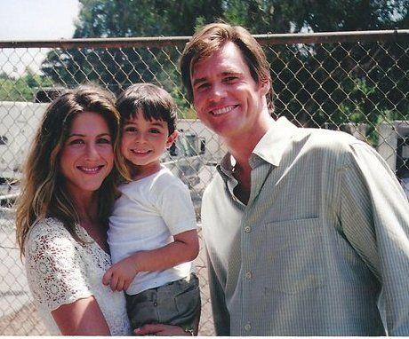 Imgur Com Jennifer Aniston Pictures Jim Carrey Jennifer Aniston