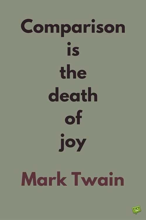 The Best Quotes of Mark Twain