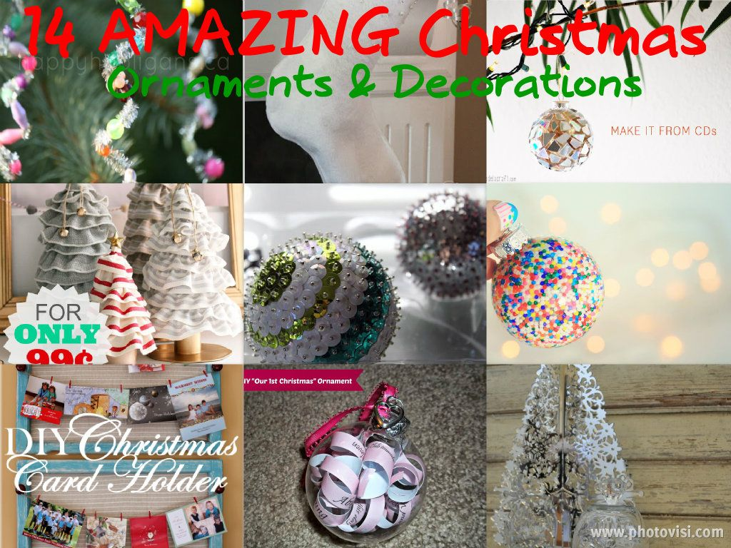 Advertisement if you are a do it yourself type of person and have if you are a do it yourself type of person and have that creative mindset then you know how important it is to create wonderful decorations for the solutioingenieria Choice Image