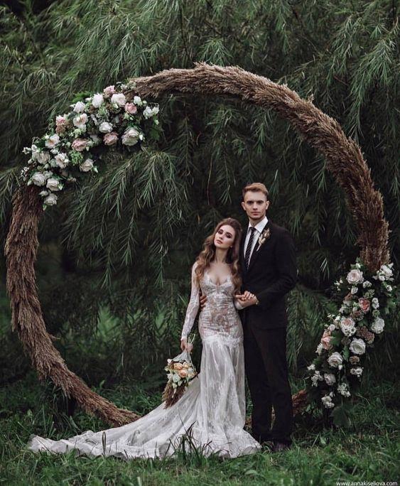 #Wedding #photography #idea #dress