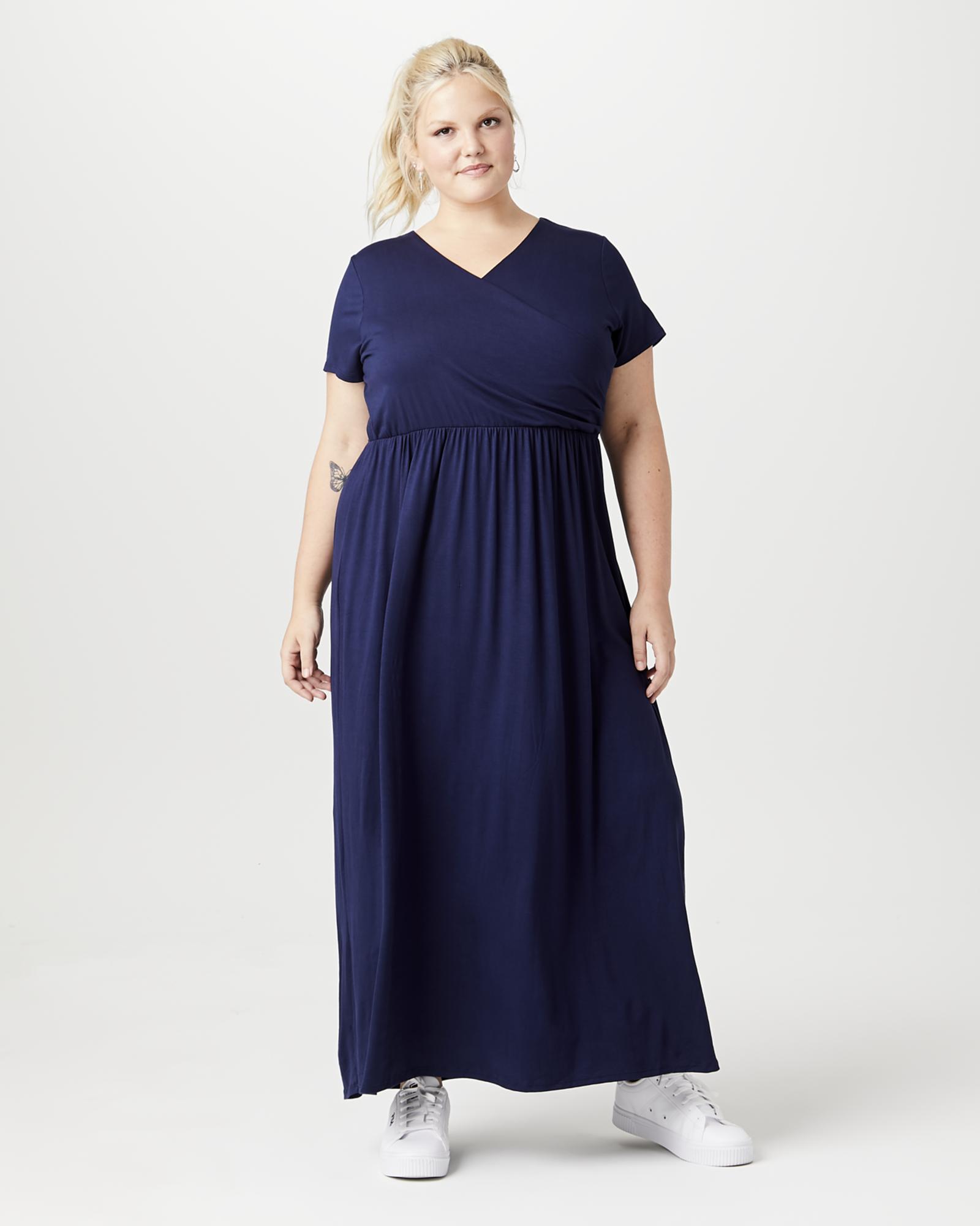 Women S Plus Size 2x 3x 4x Maxi Casual Sundress Party Hawaiian Long Summer Dress Long Summer Dresses Summer Dresses Maxi Dress Formal [ 906 x 1000 Pixel ]