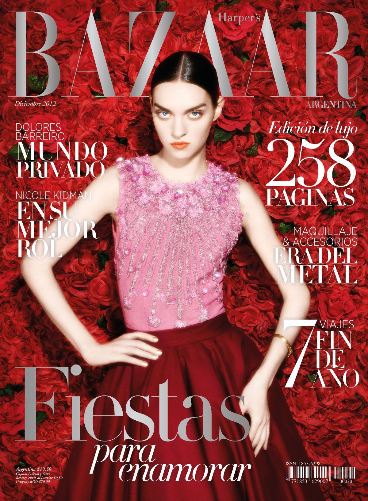 DICIEMBRE 2012. Magda Laguinge | Tapas Bazaar | Pinterest | Diciembre