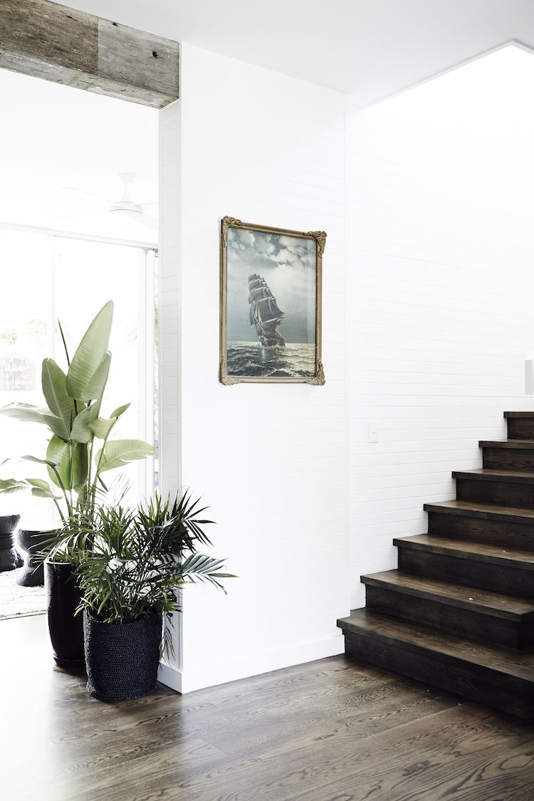 my scandinavian home: A Tour of Magnificent \'Magnolia House ...