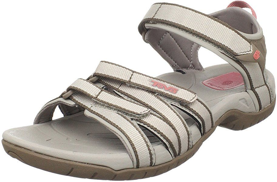 Teva Women's Tirra Athletic Sandal Simply