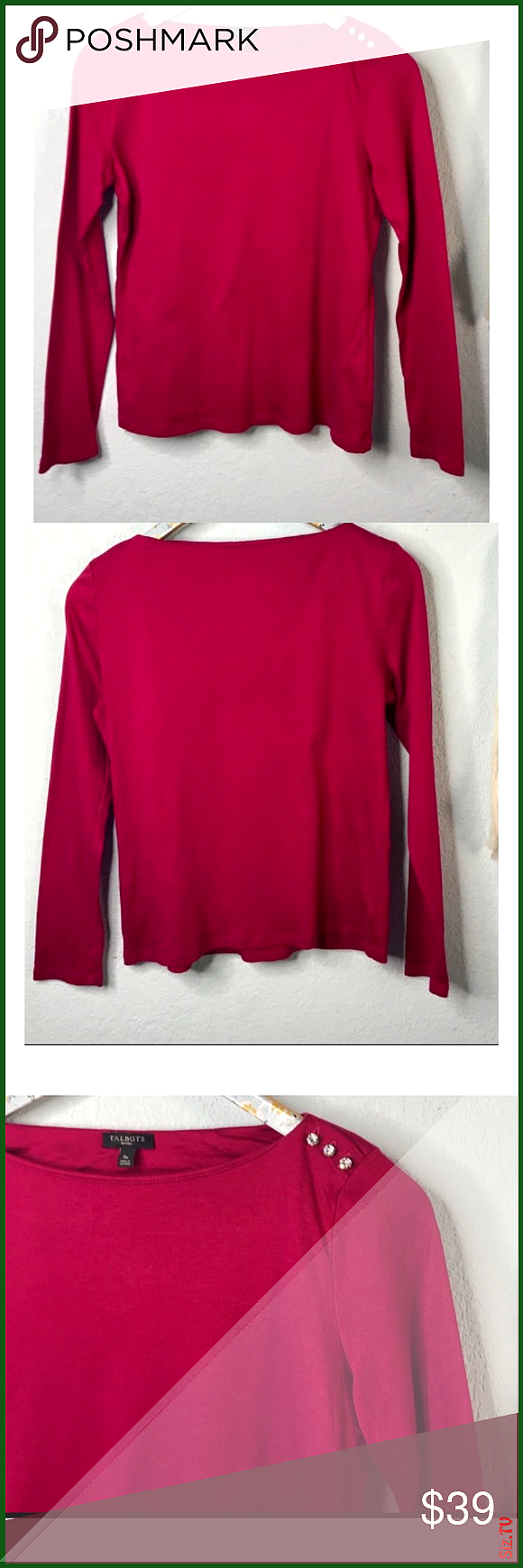 HOT PINK SWEATER W A TRIO OF RHINESTONES  This Hot Pink Sweater has a Trio of Rhinestones and is definitely a pick of one of my favorites It s Larg  HOT PINK SWEATER W A TRIO OF RHINESTONES  This Hot Pink Sweater has a Trio of Rhinestones and is definitely nbsp  hellip   #FAVORITES #hot #Larg #PICK #Pink #pink Sweater outfits #RHINESTONES #Sweater #TRIO