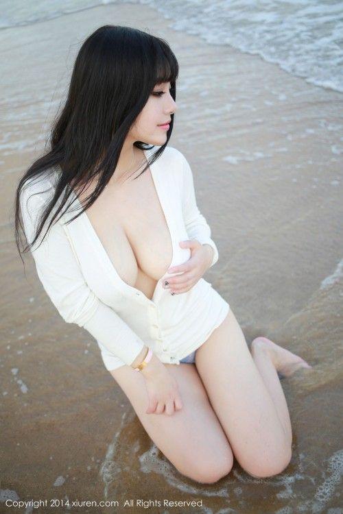 August at free porn cams online girls sexy keywords porn porno sex anal girls cum video milf big ass