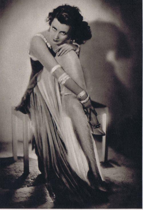 Boobs Cleavage Edna Marion  nude (22 fotos), Facebook, butt