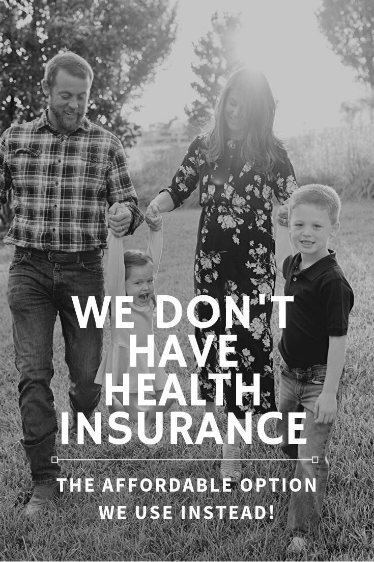 14++ Cheap health insurance ms inspirations