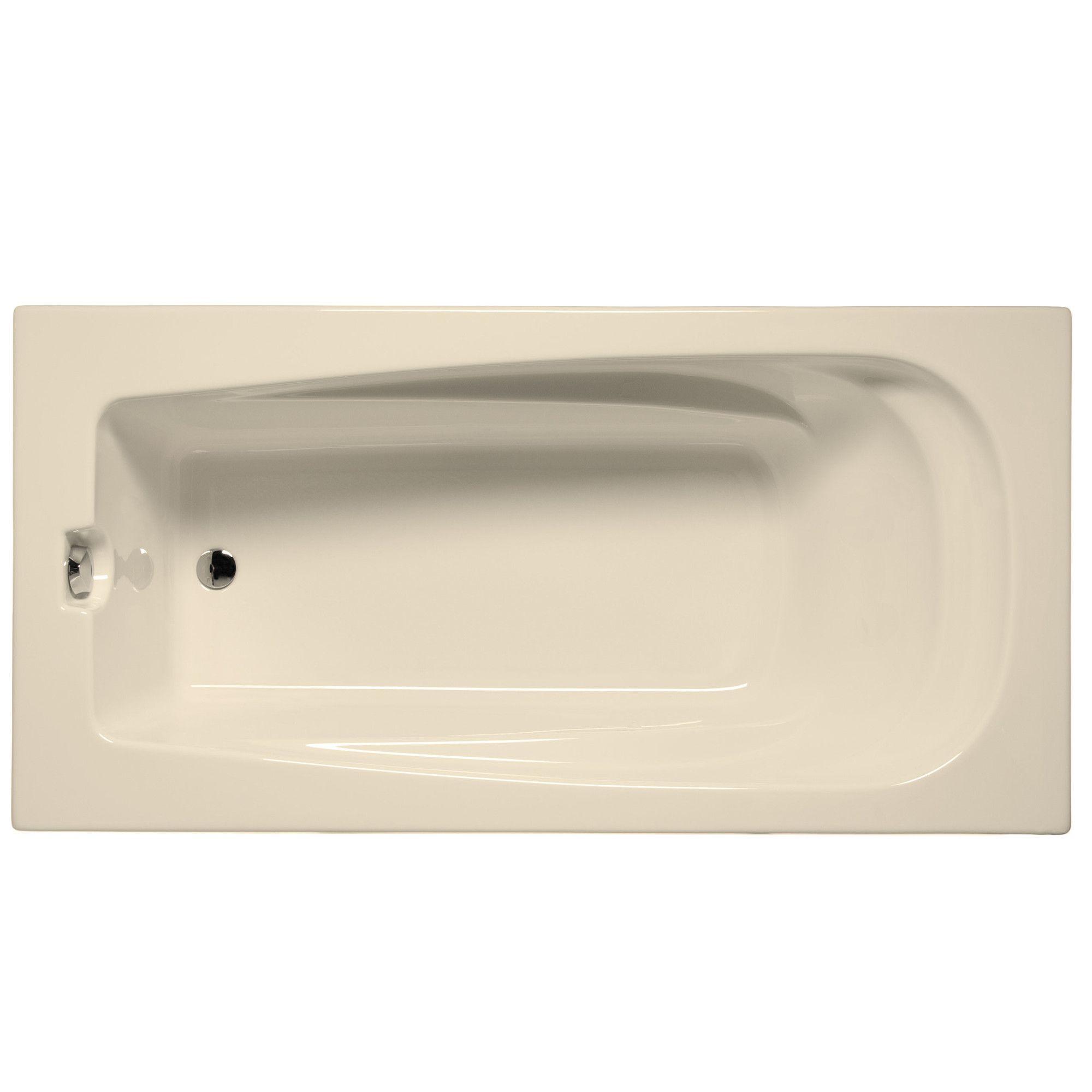 drain soaker bathtub x jet with tubs petite oval tub venzi reversible vino