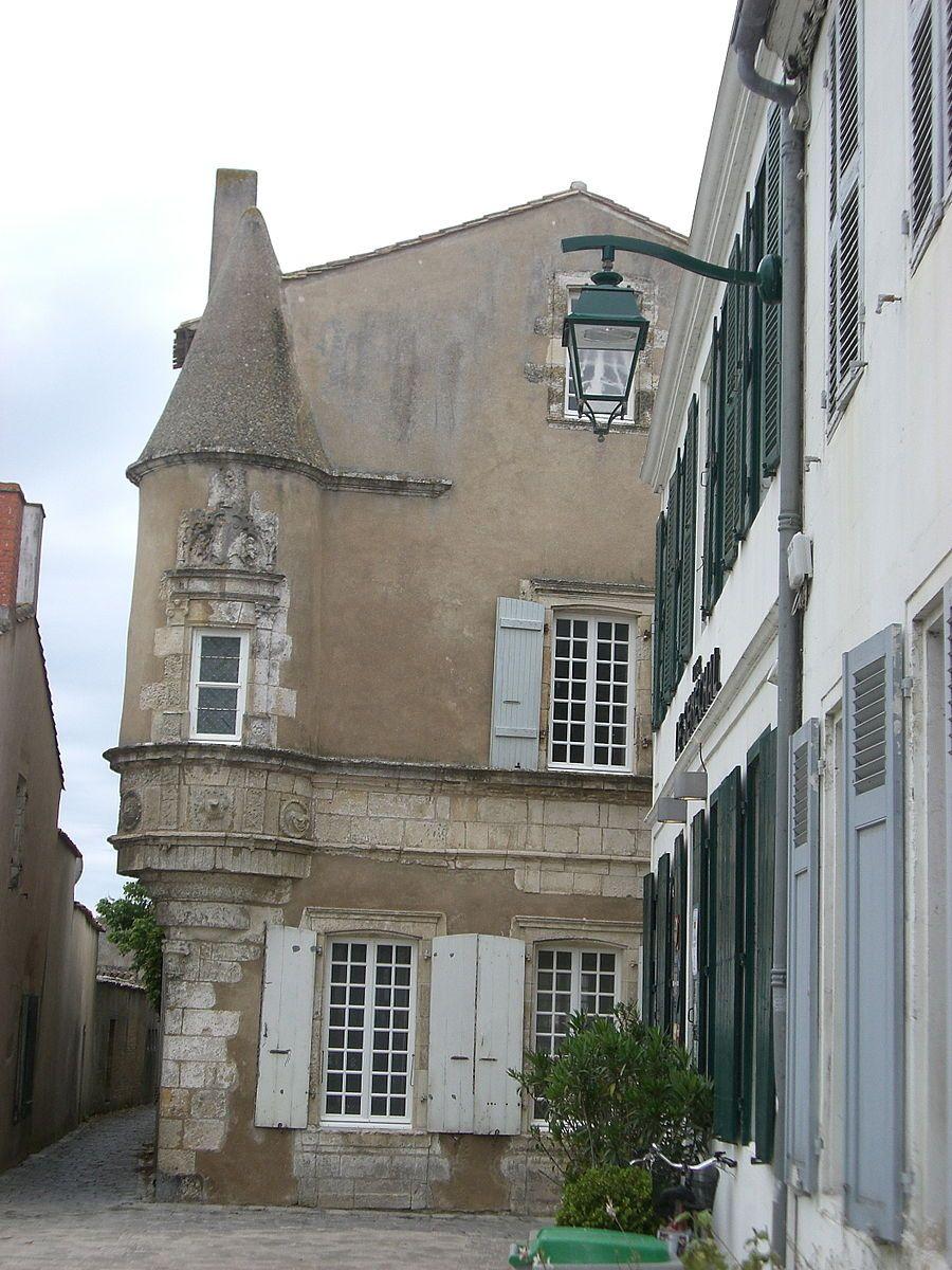16th Century French Home - fdf504e692d986e6b805dd6d419160f1_Good 16th Century French Home - fdf504e692d986e6b805dd6d419160f1  Gallery_666794.jpg