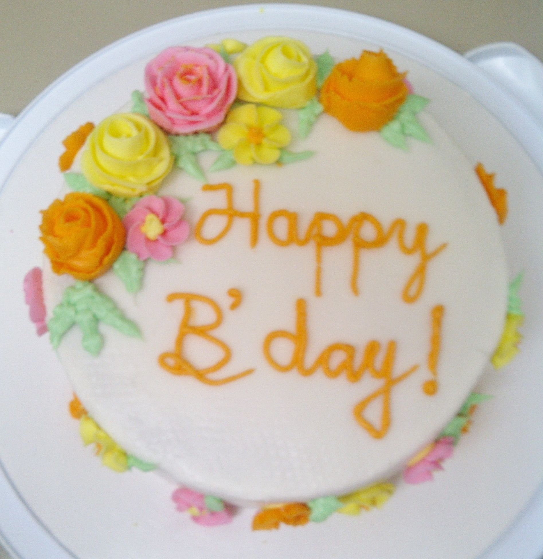 Cake Decorating Michaels Canada
