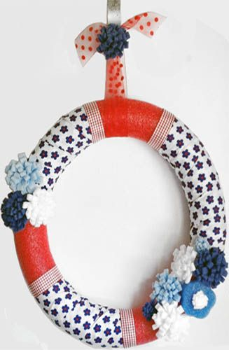 4th Of July Crafts For Seniors Craft Ideas For Assisted Living