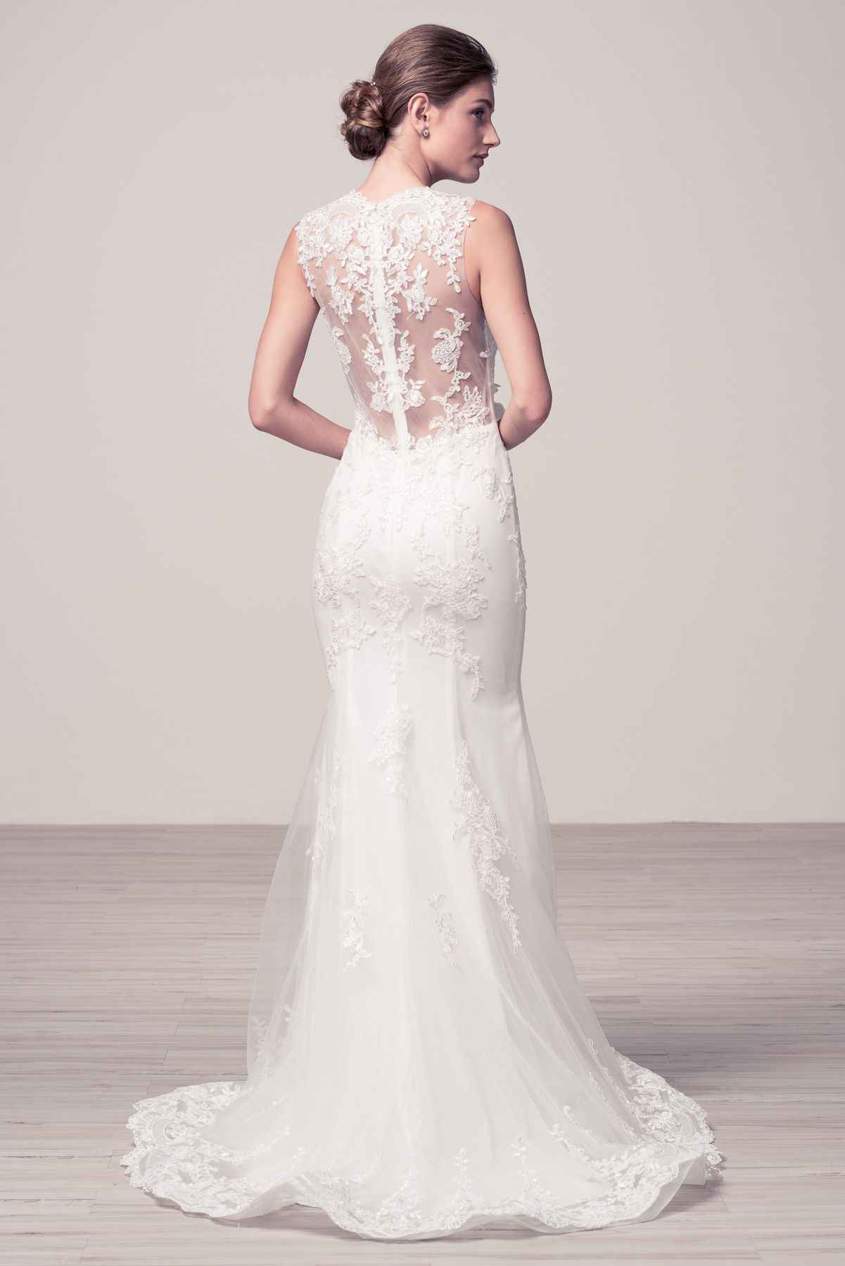 Chinese wedding dress rental los angeles  labridal  Bela Bridal  Pinterest  High level Gowns and