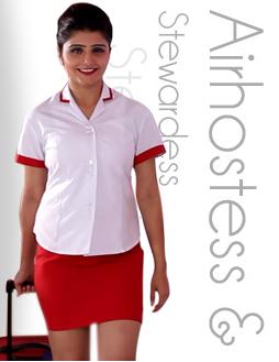 Aimfill Of Air Hostess Training, Air Hostess Job, Cabin Crew