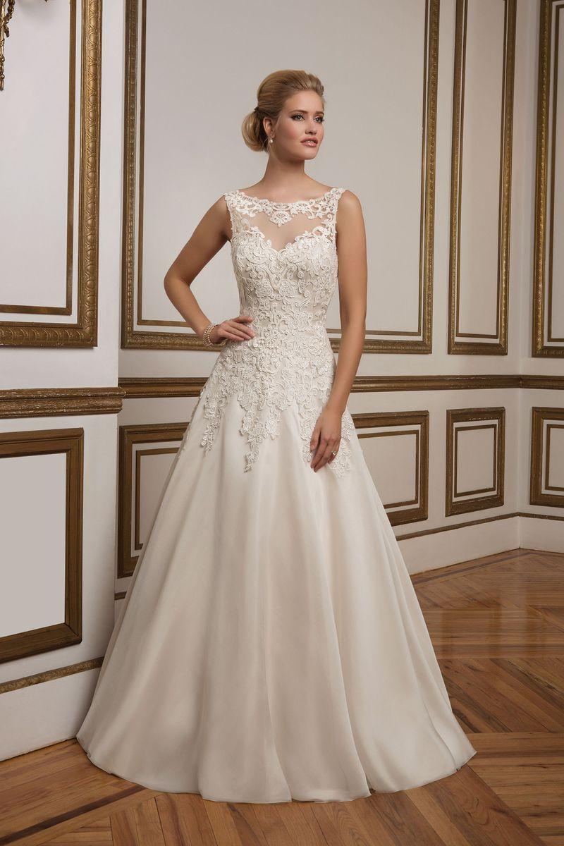 Justin alexander wedding dresses style bridal gowns wedding