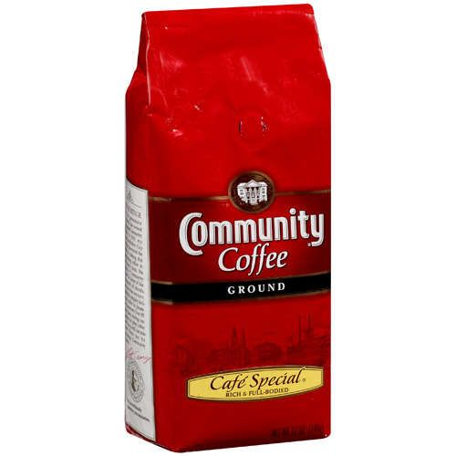 If You Haven T Already Grab Your Prints Of This Awesome Community Coffee Printable Coupon And Save When Any Three Bags Or K Cups