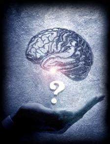 Controle da Mente: Cientistas descobrem nova tecnologia de manipulação de memória - Disso Você Sabia ?