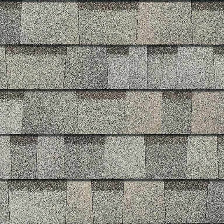 Duration Premium Cool Owens Corning Cool Roof Roof Shingle Colors Architectural Shingles Roof