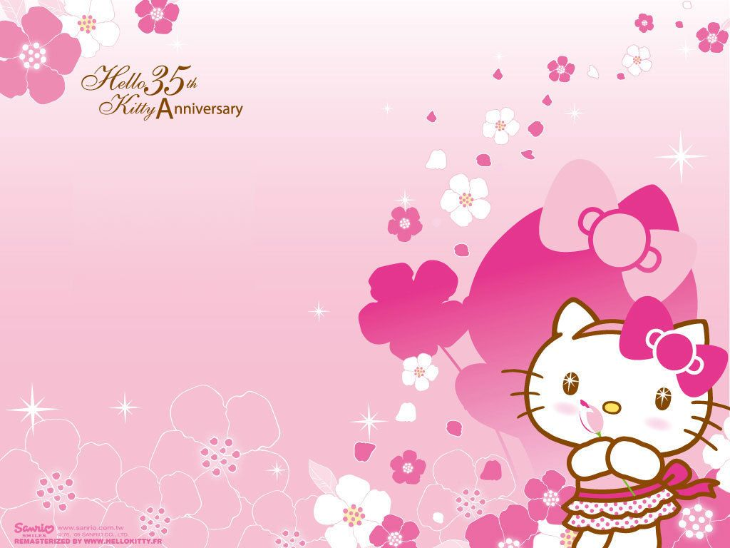 Beautiful Wallpaper Hello Kitty Rose - fdf54a056cdccf9d07b8a0393e2de6d5  Best Photo Reference_715644.jpg