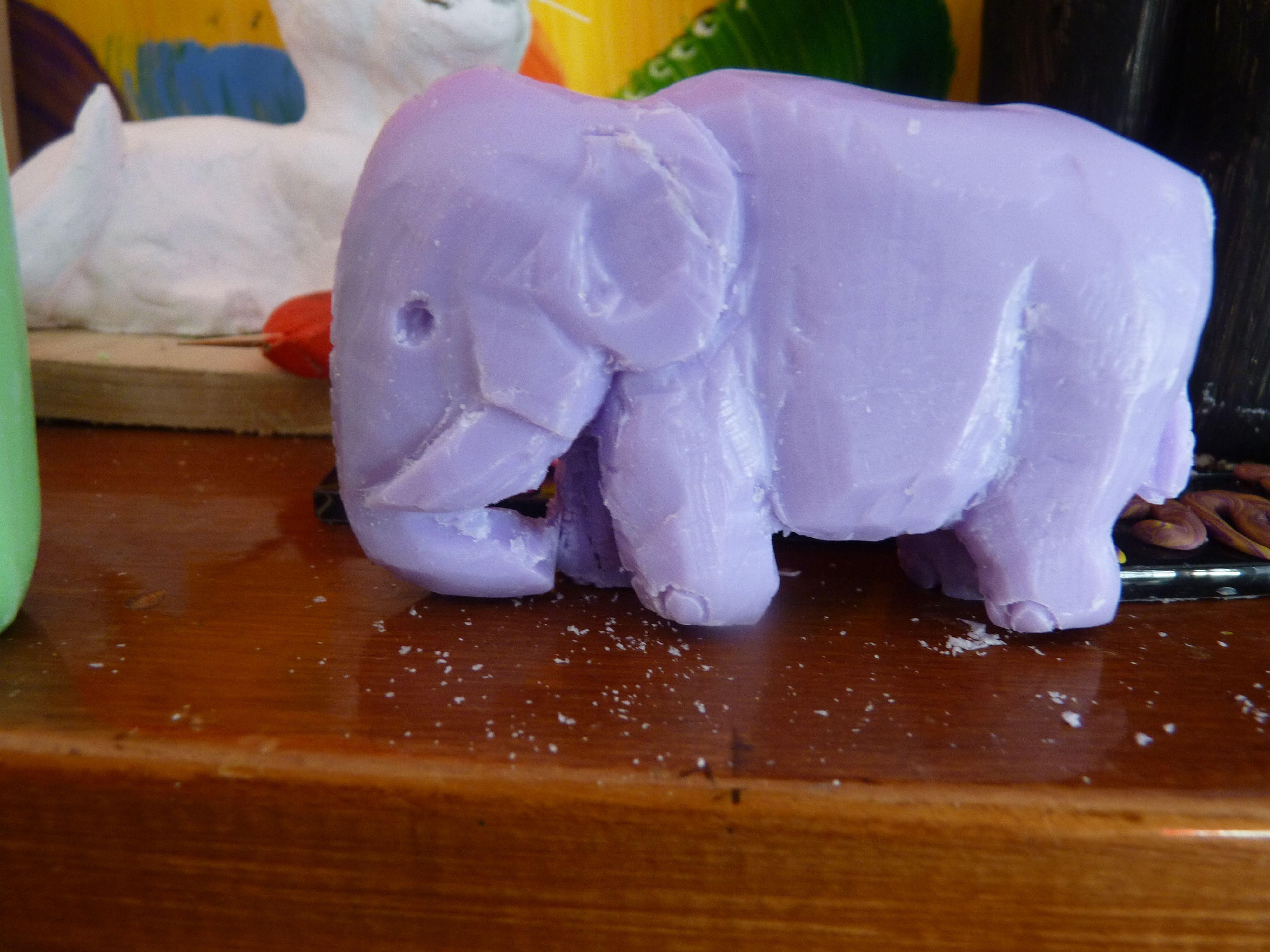 Soap carving ages cub scouts pinterest