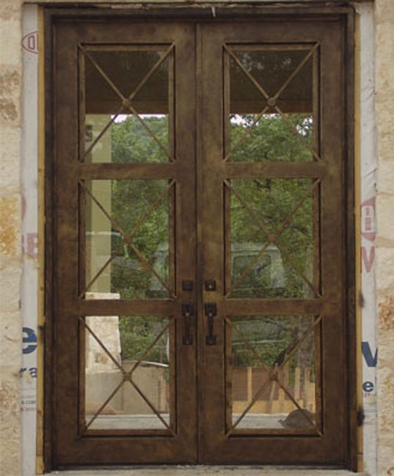Mills - Durango Doors & Mills - Durango Doors | Doors | Pinterest | Milling Doors and Front ...