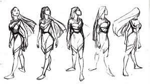 Resultado de imagem para Disney concept art