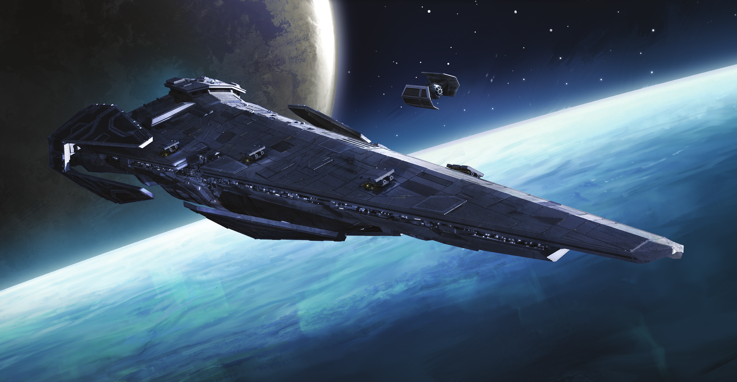 Raider-Class Corvette   StarMade Dock   Star wars ships, Star wars  starfighter, Star wars vehicles