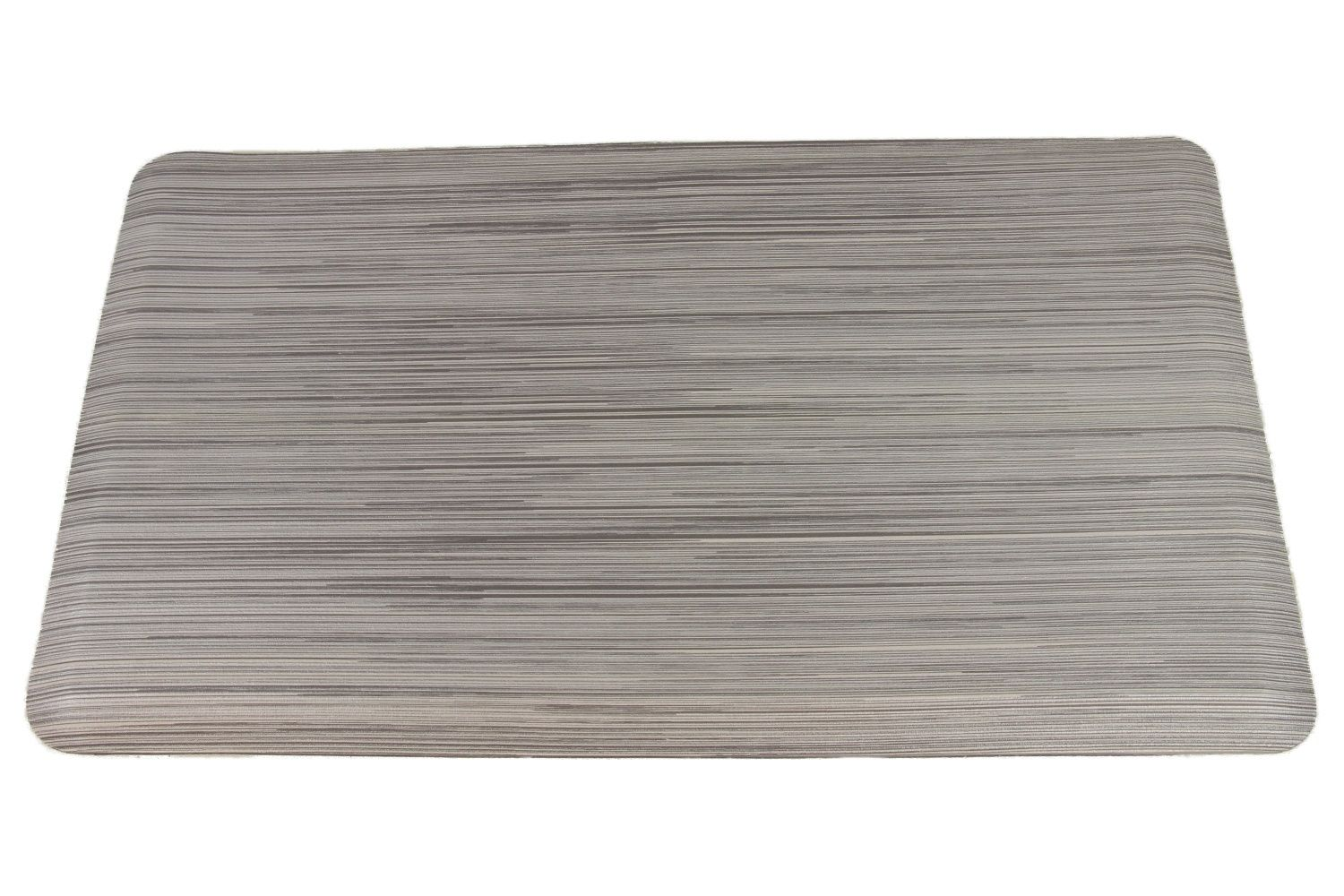 home | kitchen comfort mat, cuisinart, stainless steel