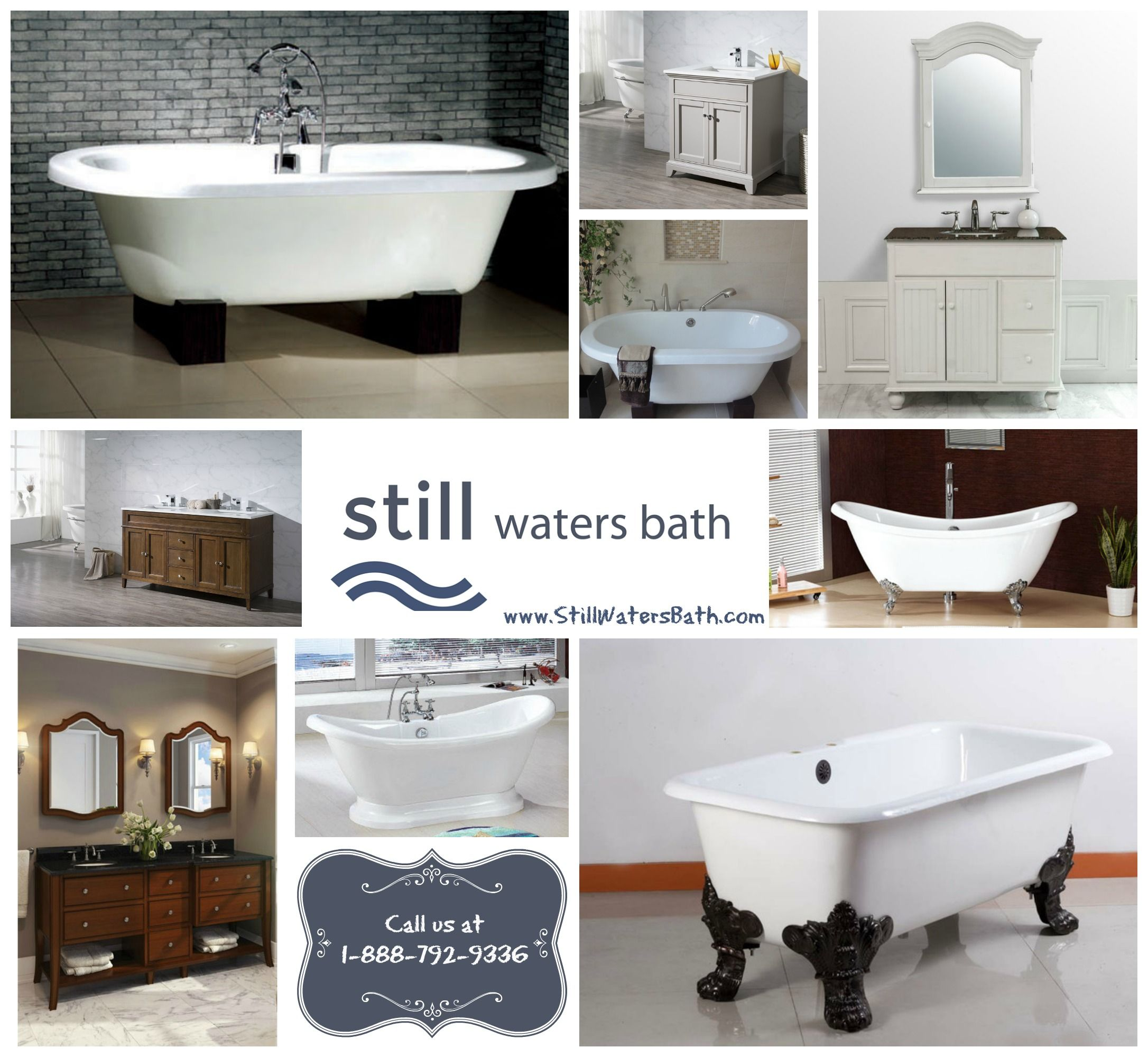 How long to fit a bathroom - Looking For The Perfect Fit For Your Bathroom Look No More Because We Search Internationally