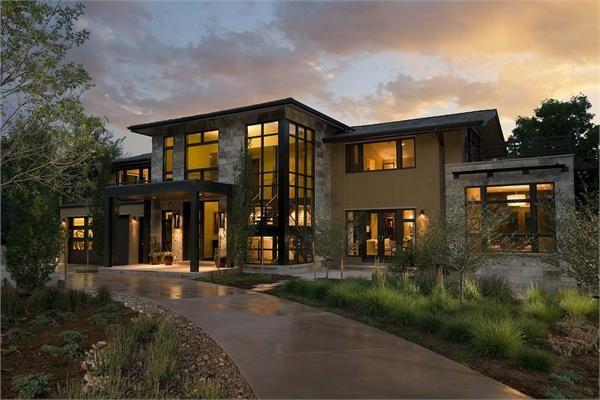 Sell Boulder Colorado Real Estate Delaney Realty Group Contemporary House Exterior House Designs Exterior Modern House Exterior
